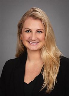 Bailey Vos's Profile Image