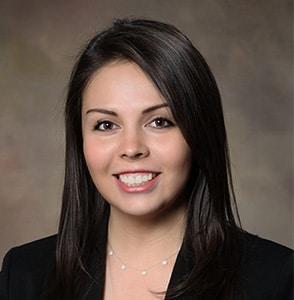 Jessica McKinney's Profile Image