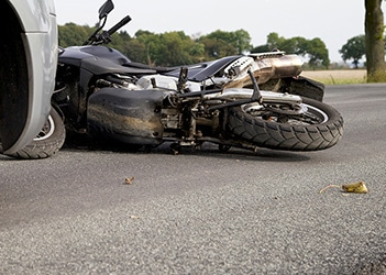 Motorcycle Crashes: Our A…