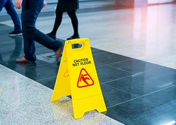 Slip & Fall Accidents Cas…