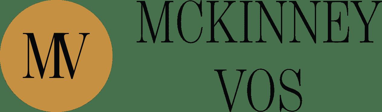 McKinney Vos PLLC