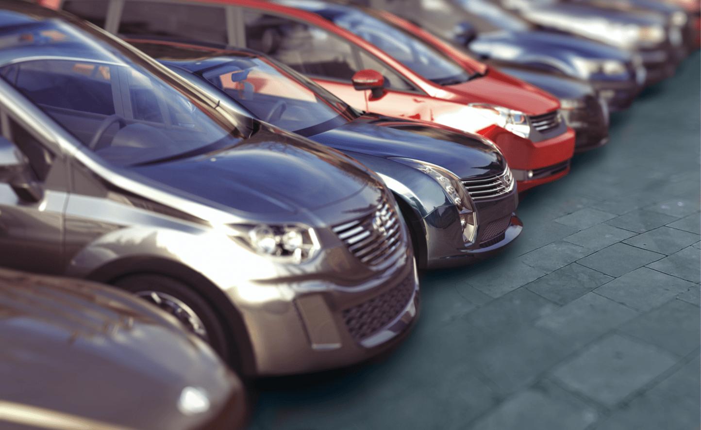 How Do I Get a Rental Car…