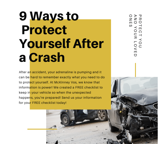 protecte yourself