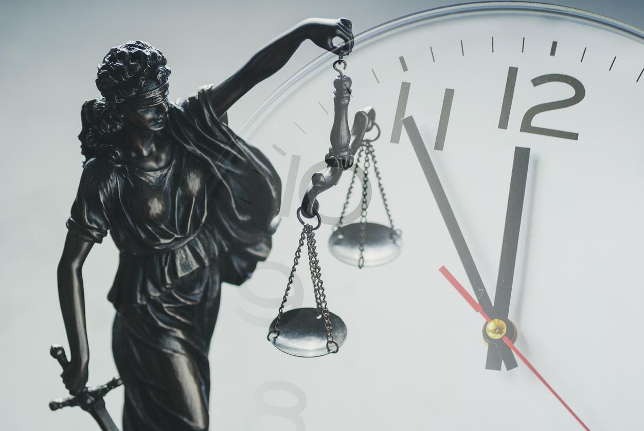 What is the Statute of Li…
