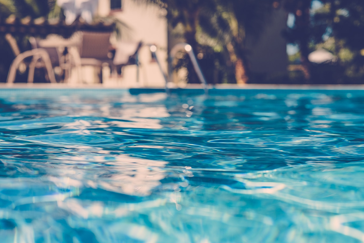 Swimming Pool Accidents:…