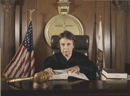 prepare for trial